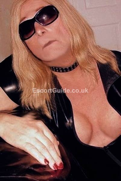 Female escorts the wirral MILF Escorts In Wirral, Mature Escort Wirral