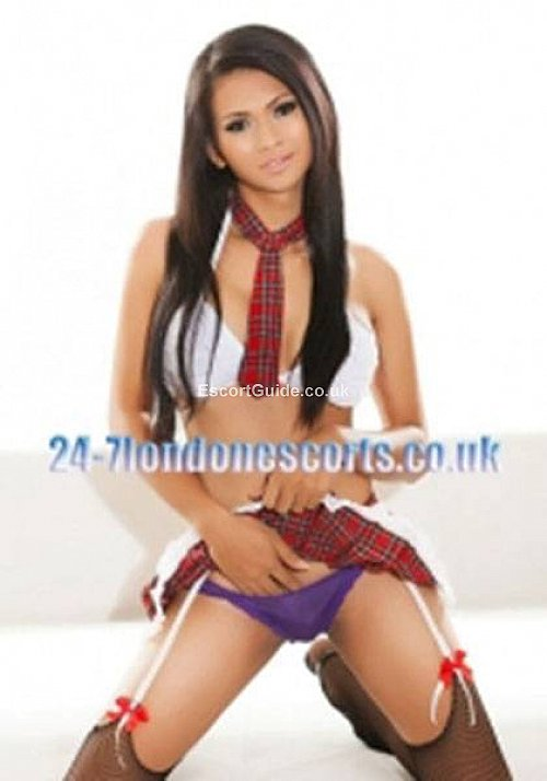 shemale select sydney escorts