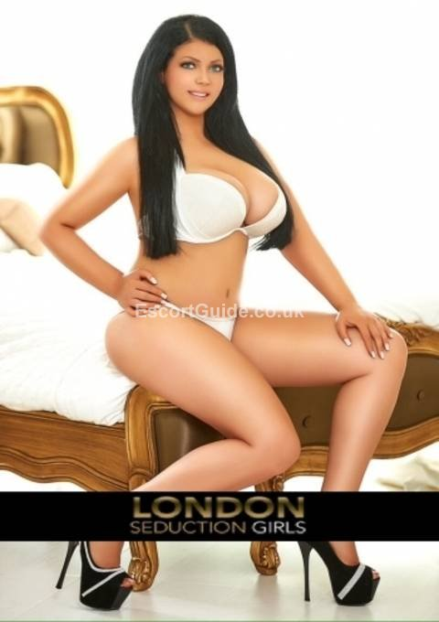 Thai massage hadsund escort massage guide