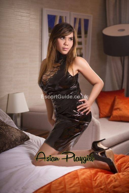 dress private escort bangkok