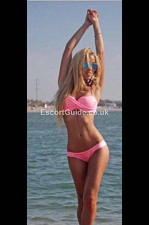 angel of london escort escort girl price