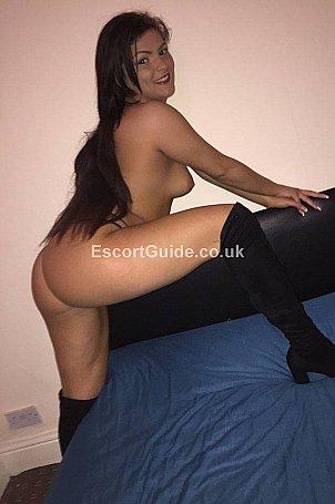 escort girl guide sexy escorte com