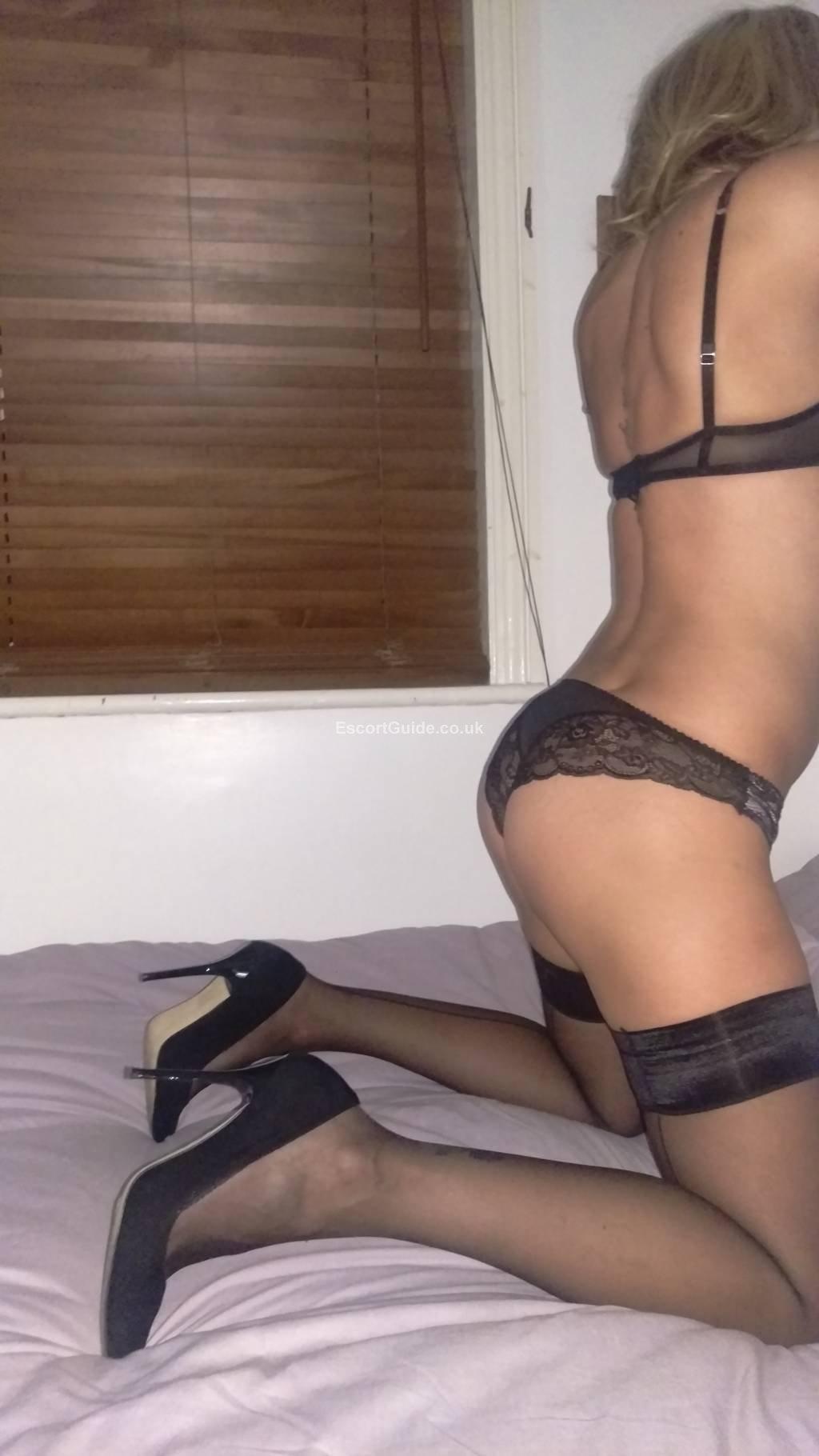 Escorts brighton uk Brighton Escorts, Female independent escorts in Brighton - Skokka