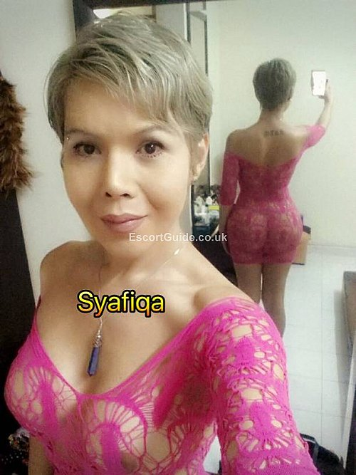 girl girl ts escort pattaya